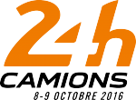 24H Camions
